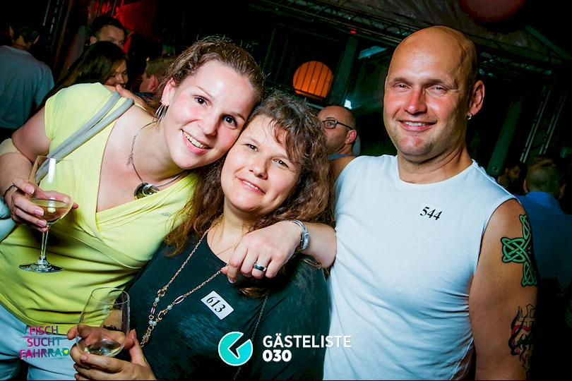 https://www.gaesteliste030.de/Partyfoto #46 Pirates Berlin vom 17.07.2015