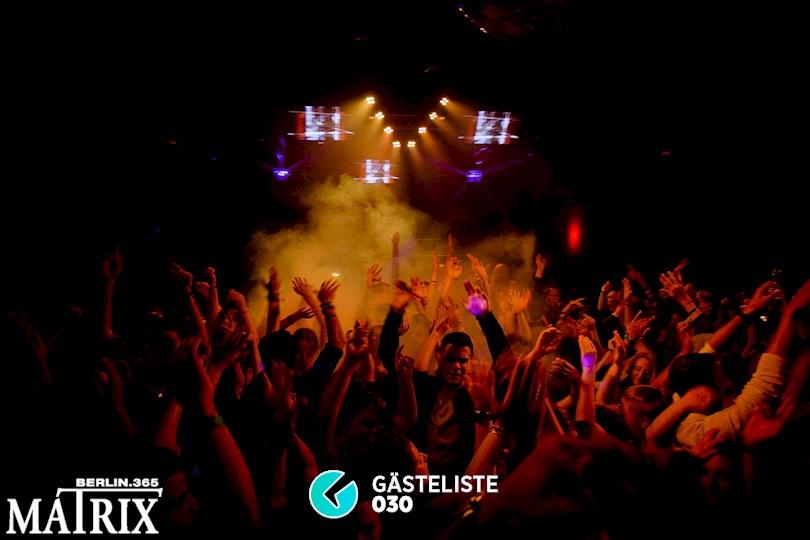 https://www.gaesteliste030.de/Partyfoto #13 Matrix Berlin vom 30.07.2015