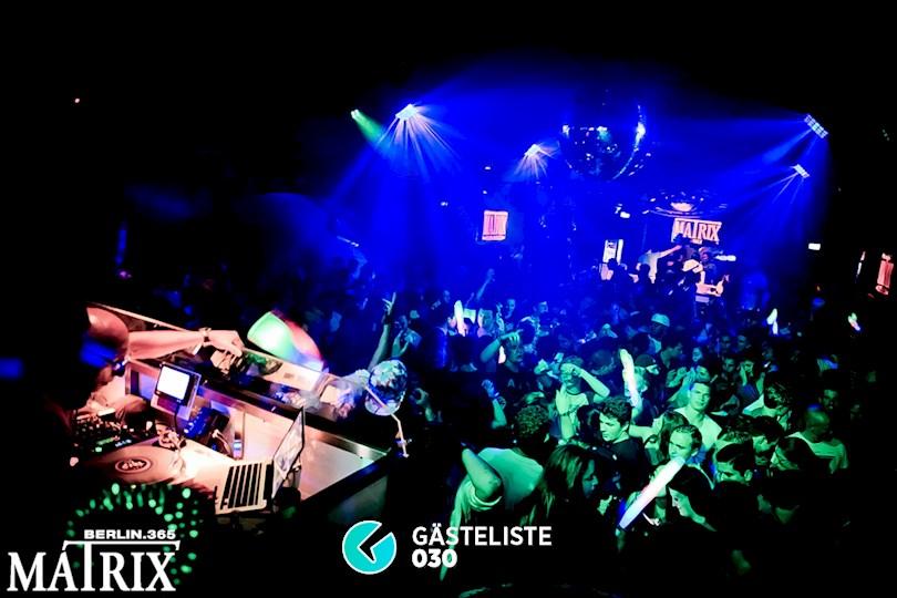 https://www.gaesteliste030.de/Partyfoto #48 Matrix Berlin vom 30.07.2015