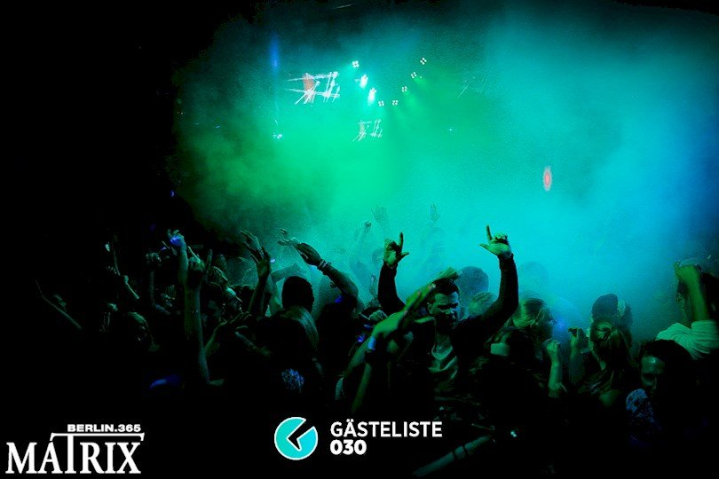 https://www.gaesteliste030.de/Partyfoto #3 Matrix Berlin vom 30.07.2015