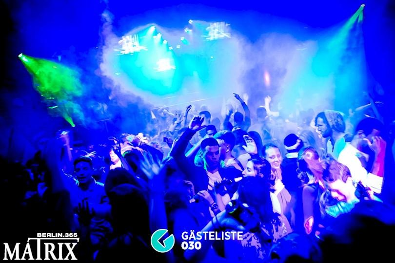 https://www.gaesteliste030.de/Partyfoto #63 Matrix Berlin vom 30.07.2015
