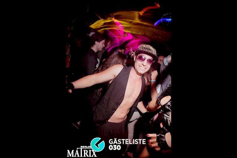 https://www.gaesteliste030.de/Partyfoto #87 Matrix Berlin vom 30.07.2015