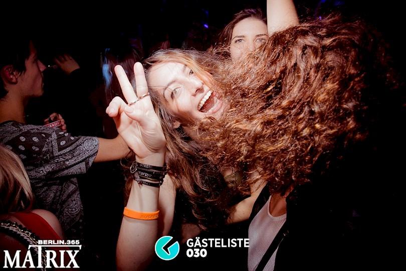 https://www.gaesteliste030.de/Partyfoto #124 Matrix Berlin vom 30.07.2015