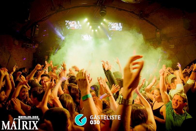 https://www.gaesteliste030.de/Partyfoto #98 Matrix Berlin vom 30.07.2015