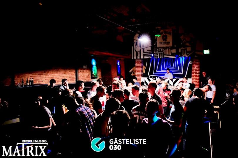 https://www.gaesteliste030.de/Partyfoto #113 Matrix Berlin vom 30.07.2015
