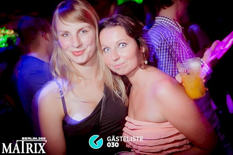 https://www.gaesteliste030.de/Partyfoto #146 Matrix Berlin vom 30.07.2015