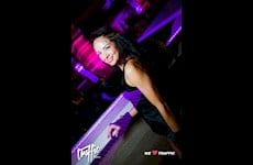 Partypics Traffic 24.07.2015 We Love Traffic – Candy Edition