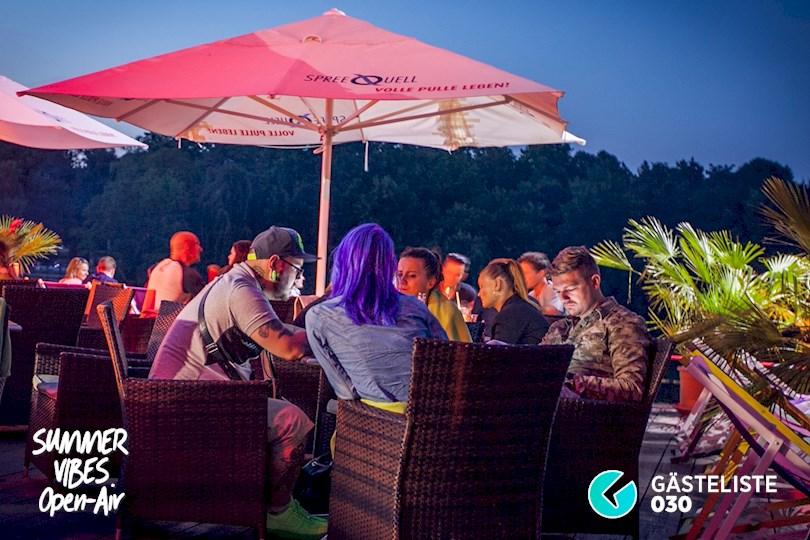 https://www.gaesteliste030.de/Partyfoto #19 Freibad Plötzensee Berlin vom 16.07.2015