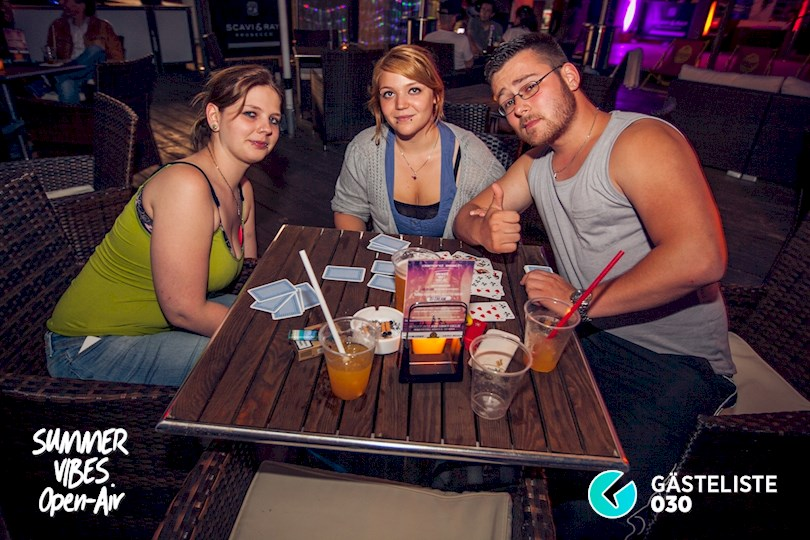 https://www.gaesteliste030.de/Partyfoto #4 Freibad Plötzensee Berlin vom 16.07.2015