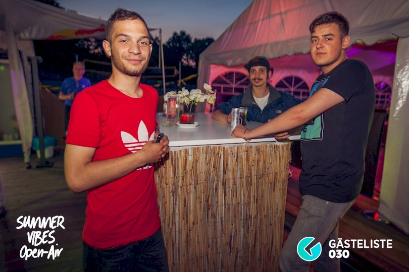 https://www.gaesteliste030.de/Partyfoto #7 Freibad Plötzensee Berlin vom 16.07.2015
