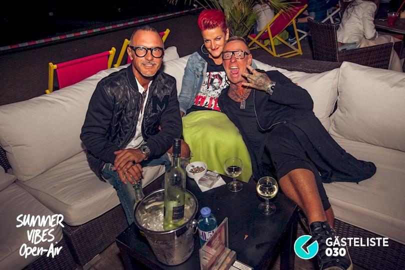 https://www.gaesteliste030.de/Partyfoto #2 Freibad Plötzensee Berlin vom 16.07.2015