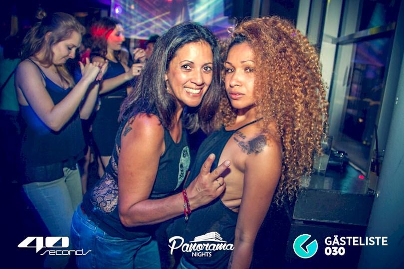 https://www.gaesteliste030.de/Partyfoto #9 40seconds Berlin vom 25.07.2015