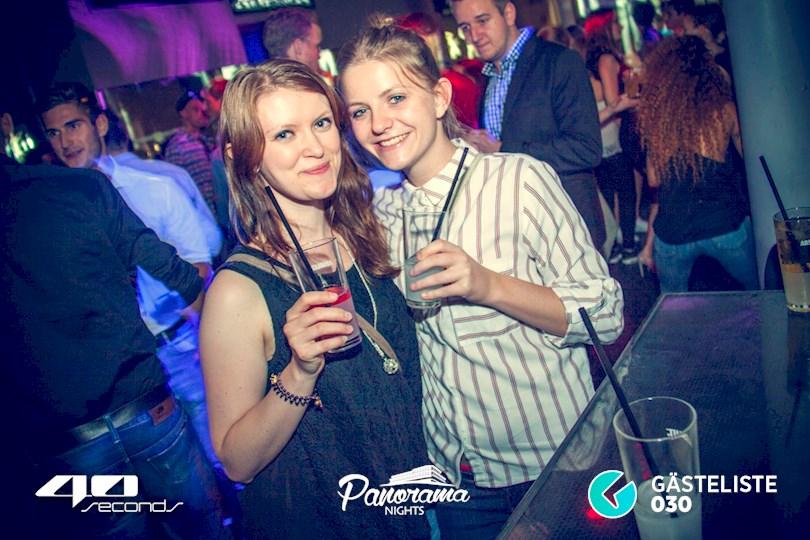https://www.gaesteliste030.de/Partyfoto #46 40seconds Berlin vom 25.07.2015