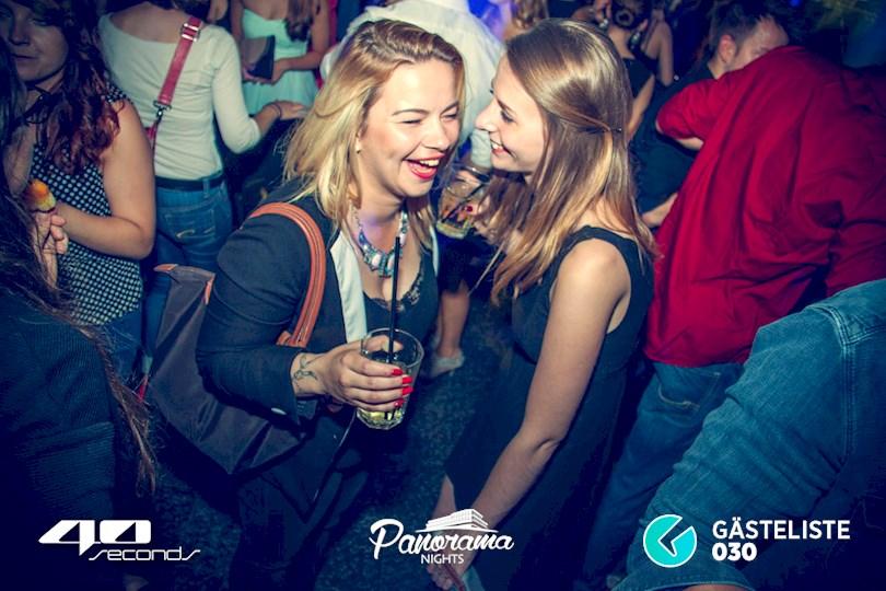 https://www.gaesteliste030.de/Partyfoto #41 40seconds Berlin vom 25.07.2015