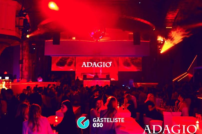 https://www.gaesteliste030.de/Partyfoto #50 Adagio Berlin vom 10.07.2015