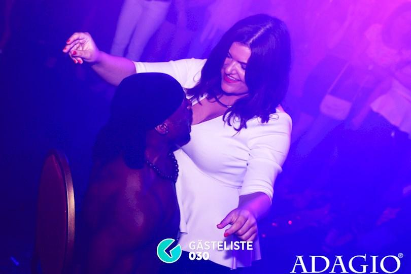 https://www.gaesteliste030.de/Partyfoto #54 Adagio Berlin vom 10.07.2015