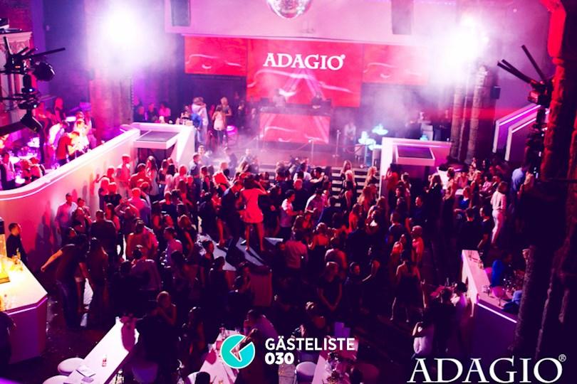 https://www.gaesteliste030.de/Partyfoto #55 Adagio Berlin vom 10.07.2015