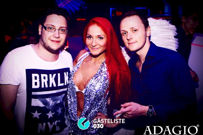 https://www.gaesteliste030.de/Partyfoto #28 Adagio Berlin vom 10.07.2015