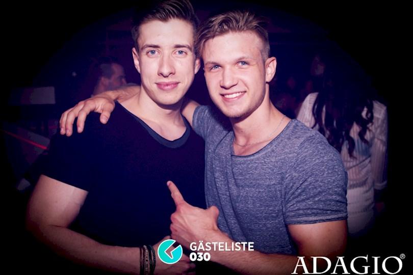 https://www.gaesteliste030.de/Partyfoto #15 Adagio Berlin vom 10.07.2015