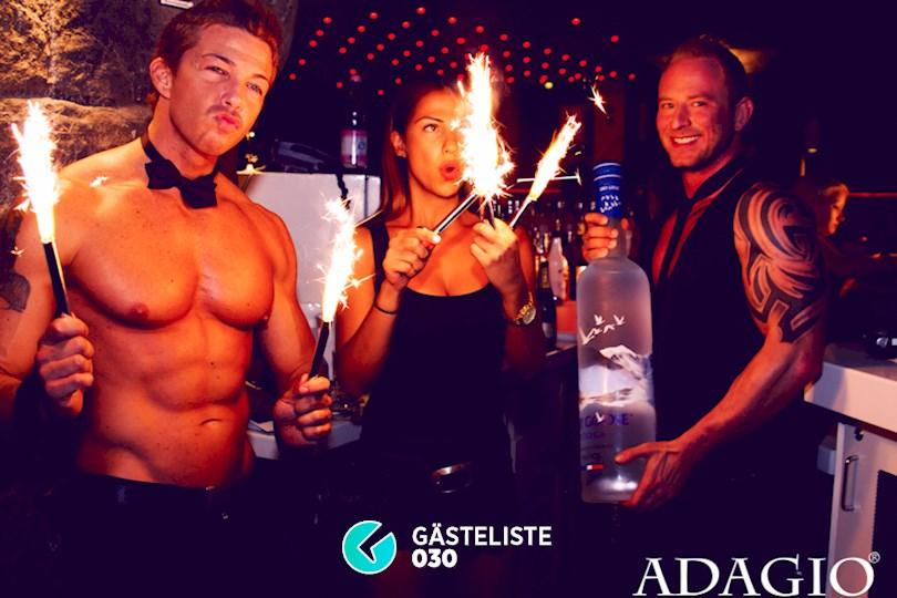https://www.gaesteliste030.de/Partyfoto #33 Adagio Berlin vom 10.07.2015