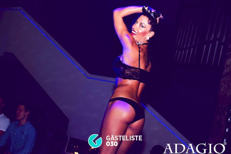 https://www.gaesteliste030.de/Partyfoto #30 Adagio Berlin vom 10.07.2015