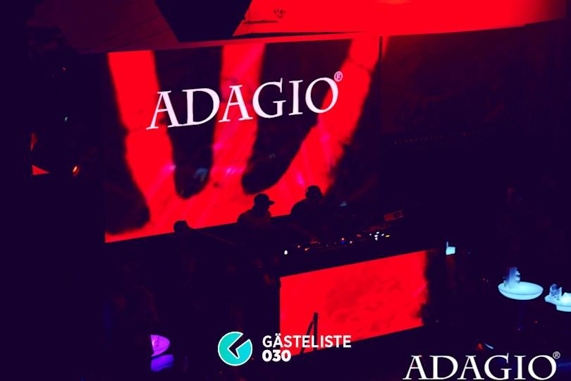 https://www.gaesteliste030.de/Partyfoto #23 Adagio Berlin vom 10.07.2015