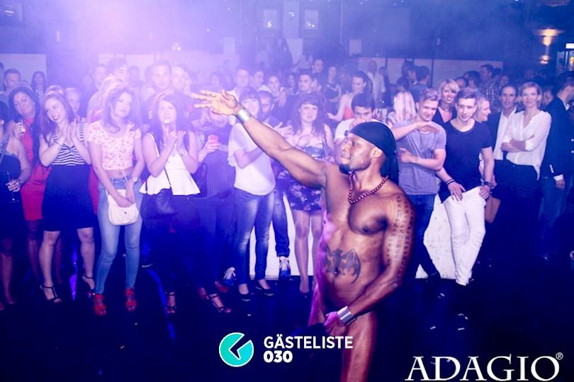 https://www.gaesteliste030.de/Partyfoto #6 Adagio Berlin vom 10.07.2015