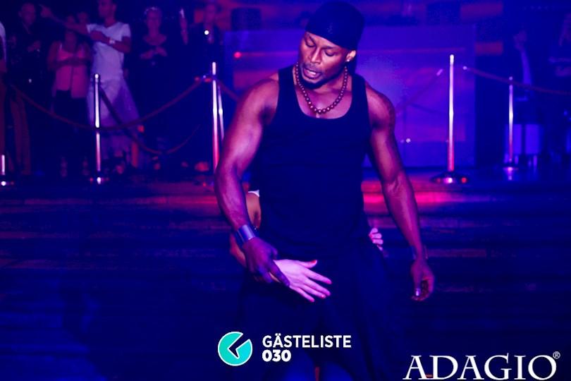 https://www.gaesteliste030.de/Partyfoto #52 Adagio Berlin vom 10.07.2015