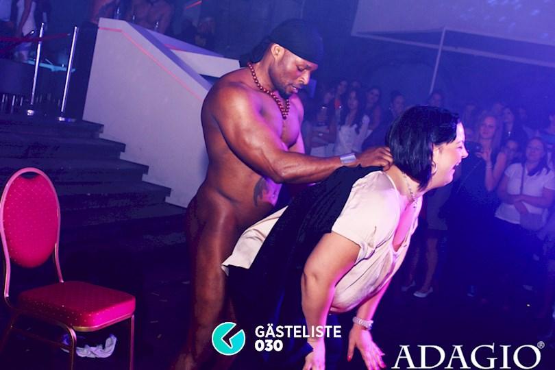 https://www.gaesteliste030.de/Partyfoto #13 Adagio Berlin vom 10.07.2015