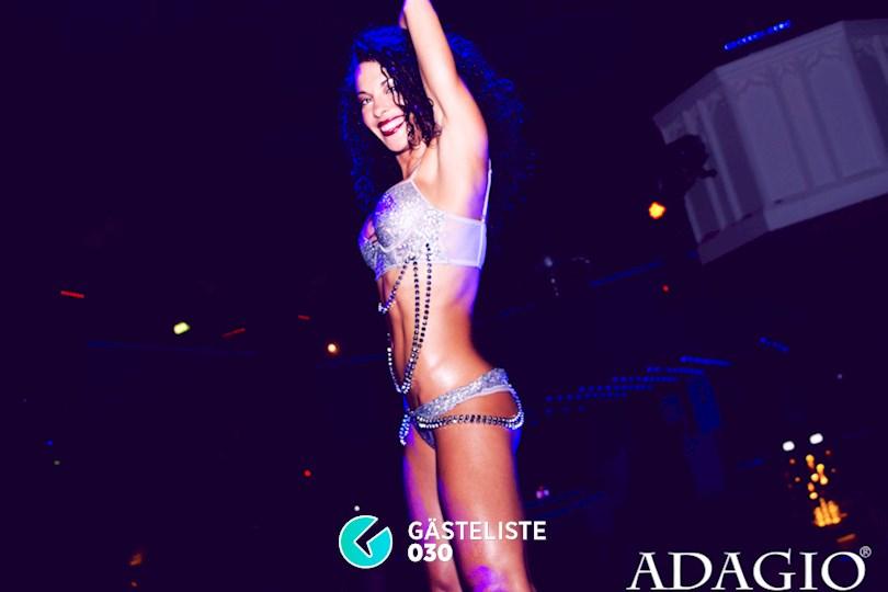 https://www.gaesteliste030.de/Partyfoto #61 Adagio Berlin vom 10.07.2015