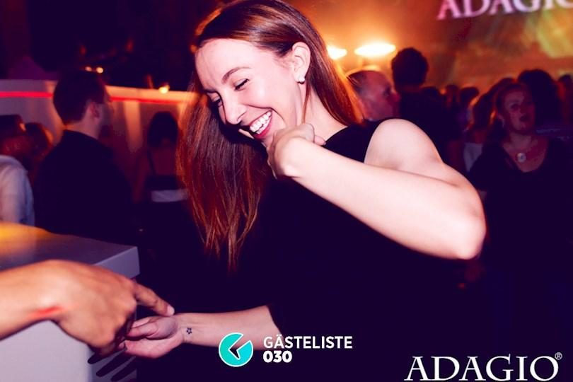 https://www.gaesteliste030.de/Partyfoto #2 Adagio Berlin vom 10.07.2015