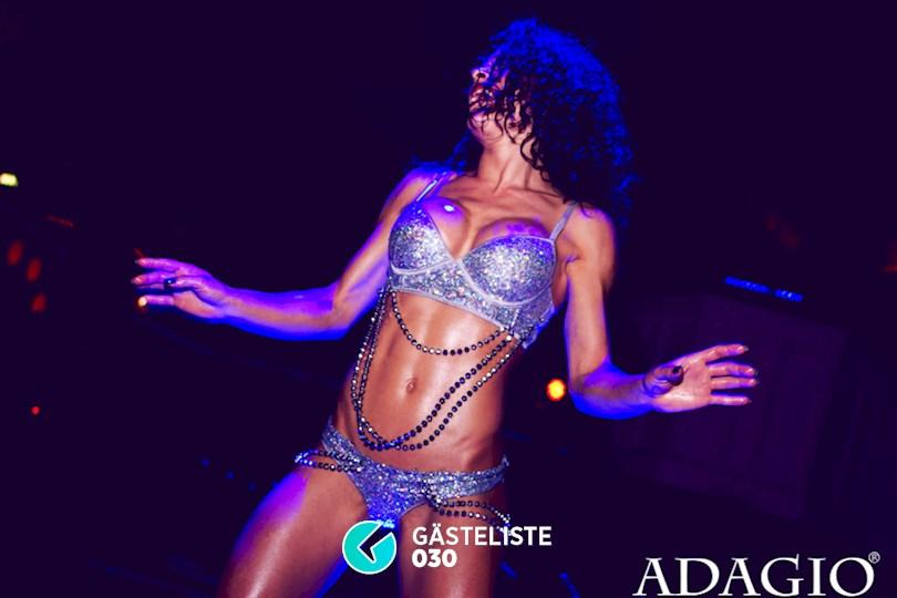 https://www.gaesteliste030.de/Partyfoto #47 Adagio Berlin vom 10.07.2015