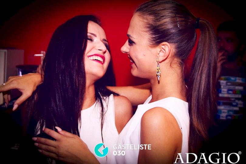 https://www.gaesteliste030.de/Partyfoto #31 Adagio Berlin vom 10.07.2015