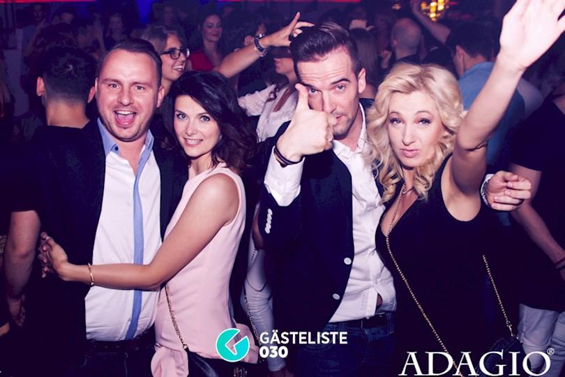 https://www.gaesteliste030.de/Partyfoto #4 Adagio Berlin vom 10.07.2015