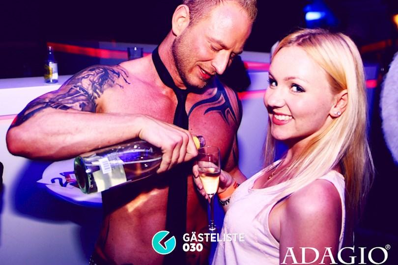 https://www.gaesteliste030.de/Partyfoto #22 Adagio Berlin vom 10.07.2015