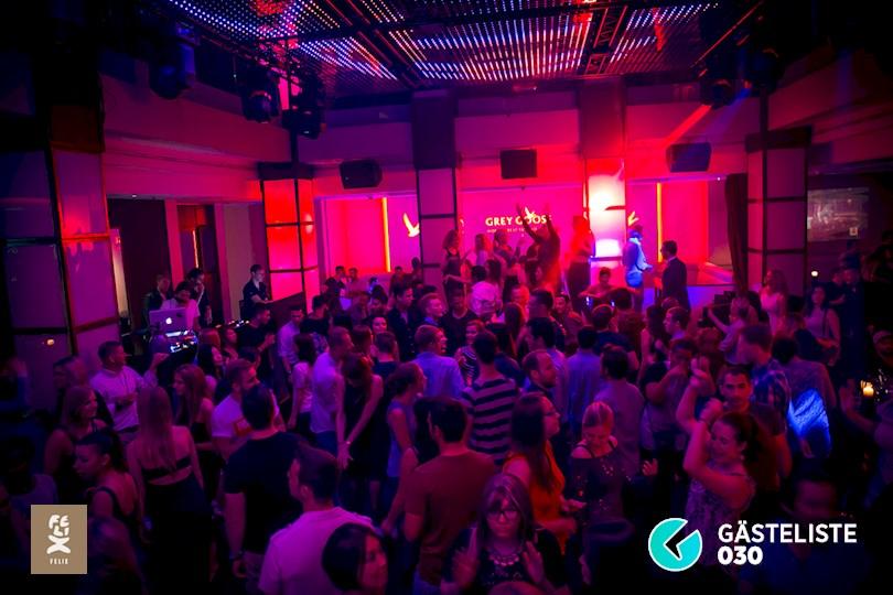 https://www.gaesteliste030.de/Partyfoto #57 Felix Club Berlin vom 13.07.2015