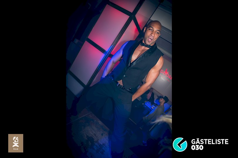 https://www.gaesteliste030.de/Partyfoto #23 Felix Club Berlin vom 13.07.2015