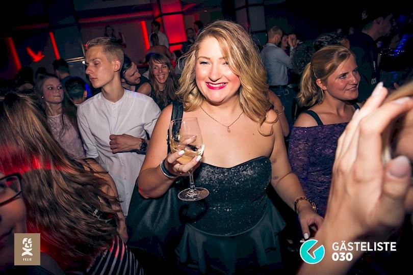 https://www.gaesteliste030.de/Partyfoto #4 Felix Club Berlin vom 13.07.2015