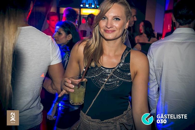 https://www.gaesteliste030.de/Partyfoto #19 Felix Club Berlin vom 13.07.2015