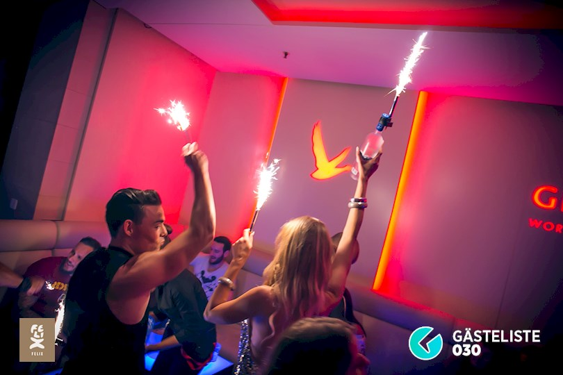 https://www.gaesteliste030.de/Partyfoto #56 Felix Club Berlin vom 13.07.2015