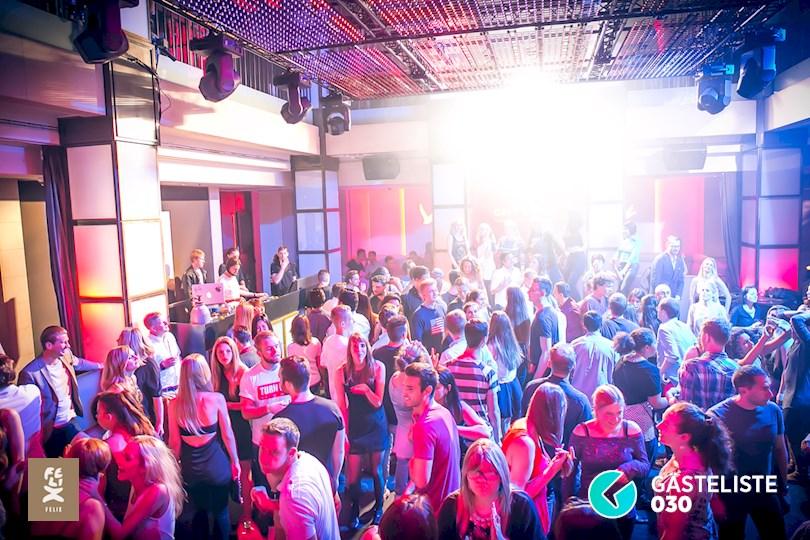 https://www.gaesteliste030.de/Partyfoto #14 Felix Club Berlin vom 13.07.2015