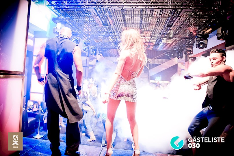https://www.gaesteliste030.de/Partyfoto #11 Felix Club Berlin vom 13.07.2015