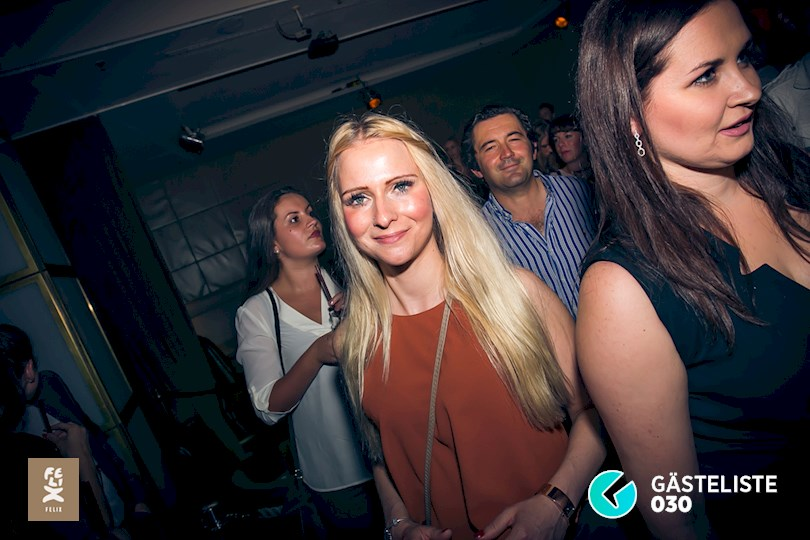https://www.gaesteliste030.de/Partyfoto #66 Felix Club Berlin vom 13.07.2015