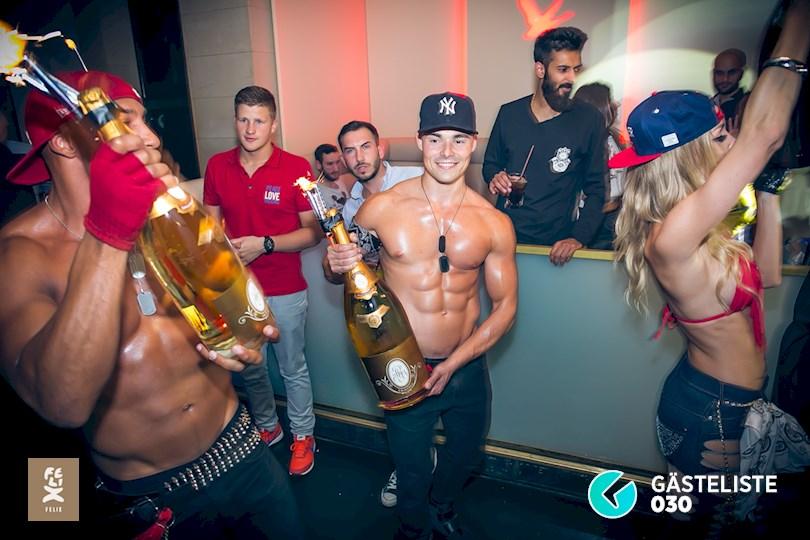 https://www.gaesteliste030.de/Partyfoto #62 Felix Club Berlin vom 13.07.2015