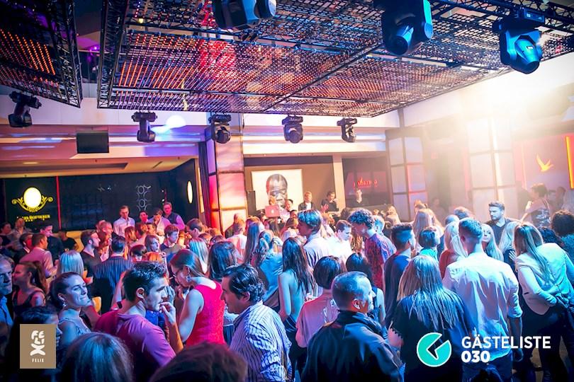 https://www.gaesteliste030.de/Partyfoto #20 Felix Club Berlin vom 13.07.2015