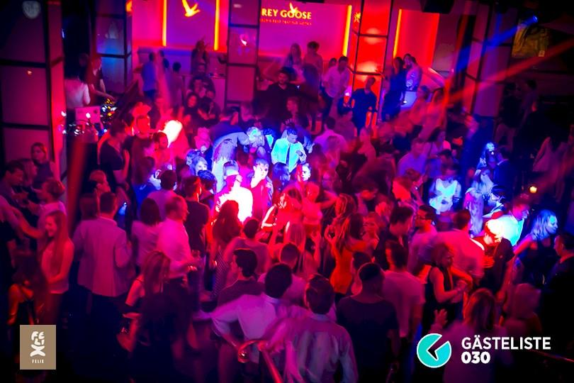https://www.gaesteliste030.de/Partyfoto #91 Felix Club Berlin vom 13.07.2015