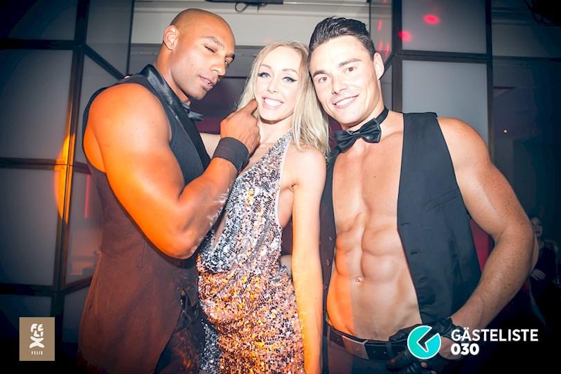 https://www.gaesteliste030.de/Partyfoto #49 Felix Club Berlin vom 13.07.2015