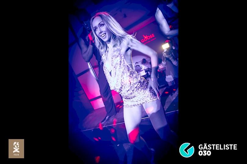 https://www.gaesteliste030.de/Partyfoto #54 Felix Club Berlin vom 13.07.2015