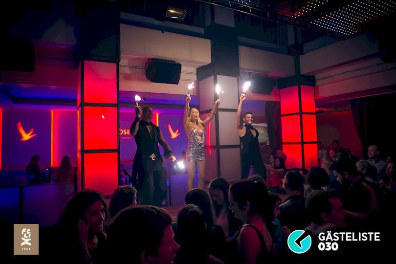 https://www.gaesteliste030.de/Partyfoto #71 Felix Club Berlin vom 13.07.2015