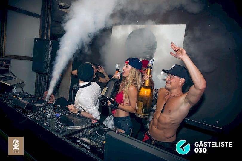 https://www.gaesteliste030.de/Partyfoto #43 Felix Club Berlin vom 13.07.2015